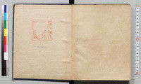 Catalogue of the Kawaguchi-Takakusu Collection of Sanskrit manuscripts. Note-book 3