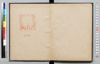 Catalogue of the Kawaguchi-Takakusu Collection of Sanskrit manuscripts. Note-book 28