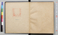 Catalogue of the Kawaguchi-Takakusu Collection of Sanskrit manuscripts. Note-book 2