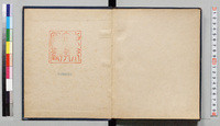 Catalogue of the Kawaguchi-Takakusu Collection of Sanskrit manuscripts. Note-book 35