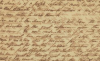 thumbnail of Fragment of an Address to the Jews